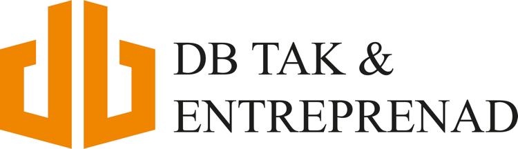 DB Tak & Entreprenad