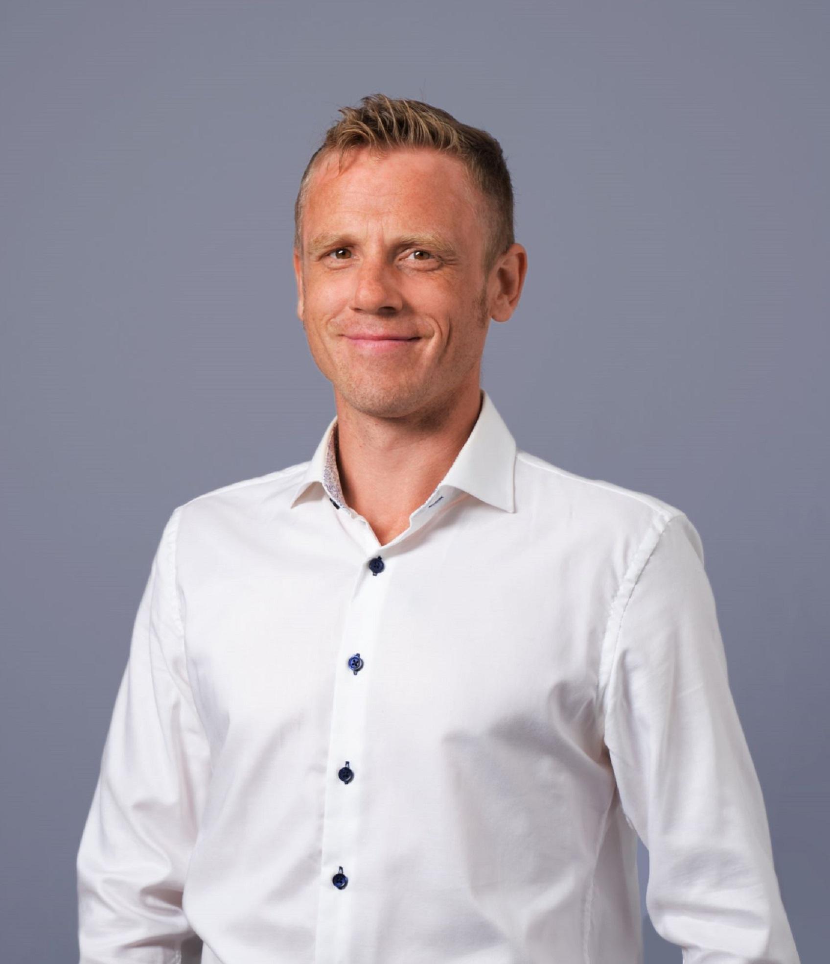 Leon Berg